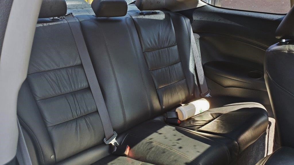 2010-Honda-Accord Coupe