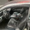 2012-Jaguar-XK