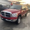 2007-Dodge-Ram 2500