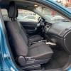 2013-Mitsubishi-RVR