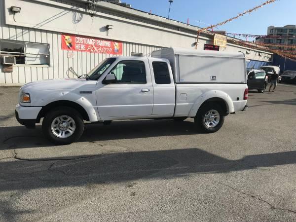2009-Ford-Ranger