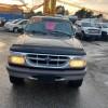 1996-Ford-Explorer