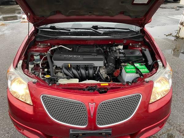 2007-Pontiac-Vibe