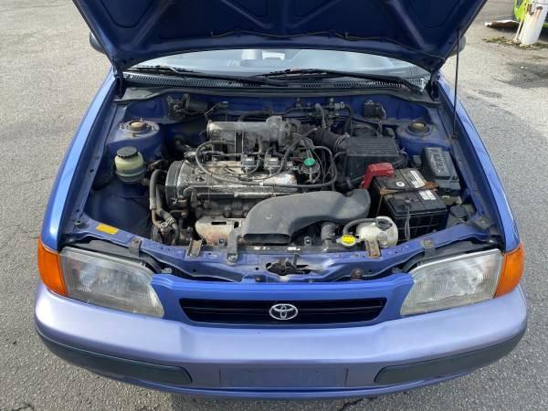 1995-Toyota-Tercel