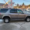 2007-Toyota-Sequoia