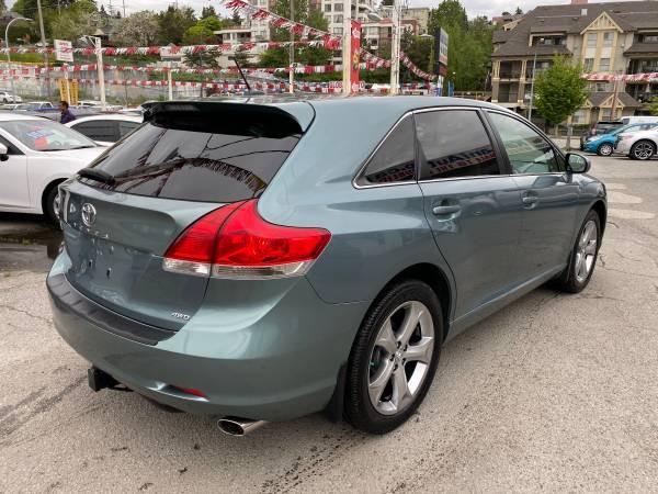 2009-Toyota-Venza