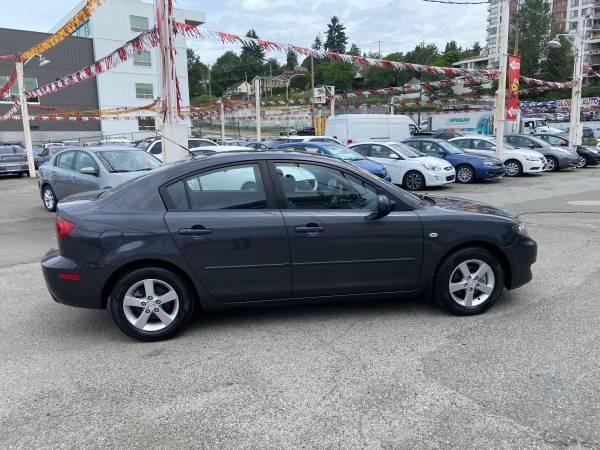 2006-Mazda-MAZDA3