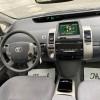 2008-Toyota-Prius