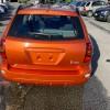 2005-Pontiac-Vibe