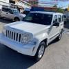 2010-Jeep-Liberty