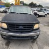 2002-Ford-F-150