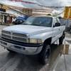 2001-Dodge-Ram 2500