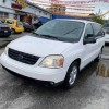 2007-Ford-Freestar