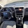 2007-Jeep-Patriot