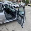 2001-Honda-Civic