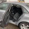 2006-Audi-A4