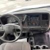 2005-GMC-Sierra 2500HD