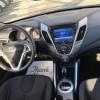 2012-Hyundai-Veloster