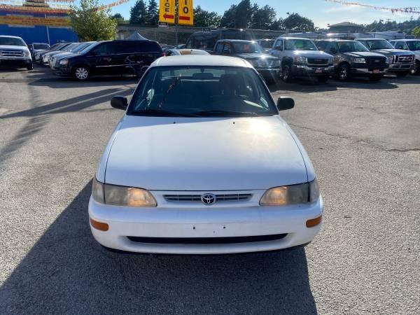 1997-Toyota-Corolla
