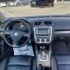 2007-Volkswagen-Eos