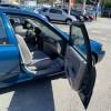 1998-Toyota-Corolla