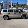 2009-Jeep-Patriot