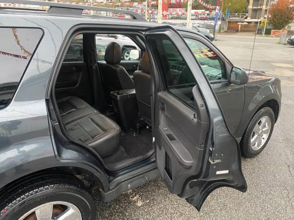2009-Ford-Escape