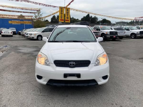 2007-Toyota-Matrix