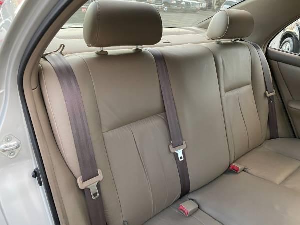 2003-Toyota-Corolla