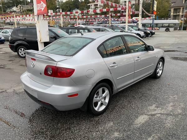 2004-Mazda-MAZDA3