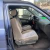 1999-Nissan-Pathfinder