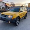 2002-Nissan-Xterra