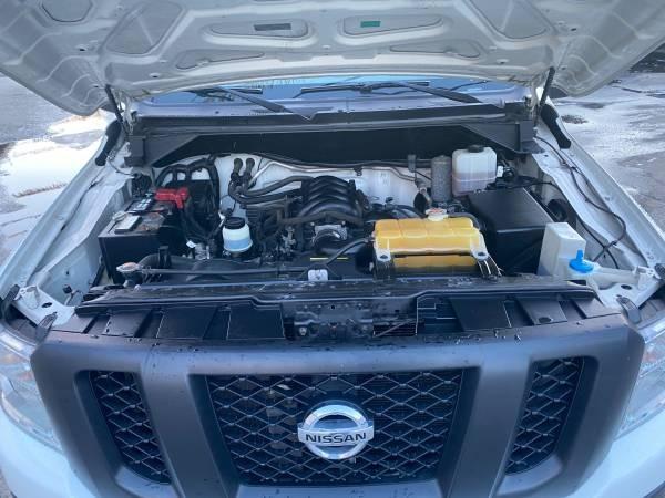 2013-Nissan-NV2500