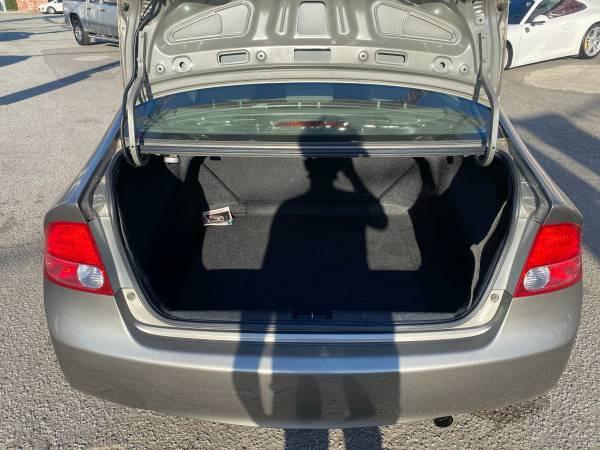 2007-Honda-Civic