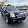 2010-GMC-Yukon XL