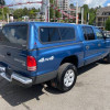 2004-Dodge-Dakota