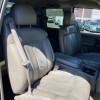 2002-Chevrolet-Silverado 1500