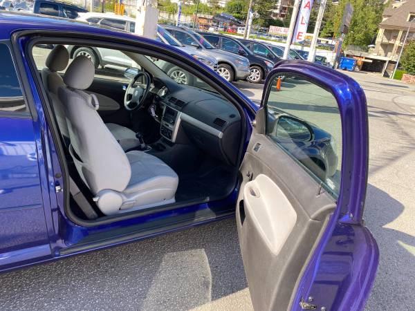 2006-Pontiac-Pursuit