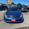 2006-Infiniti-G Coupe