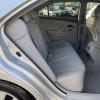2007-Toyota-Camry Hybrid