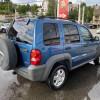 2006-Jeep-Liberty