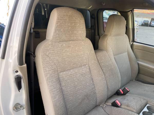 2007-Chevrolet-Colorado