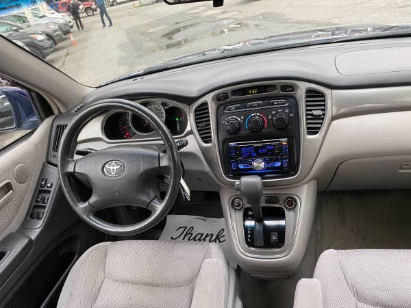 2002-Toyota-Highlander
