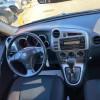 2005-Toyota-Matrix