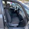 2010-Suzuki-SX4