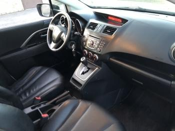 2017-Mazda-MAZDA5