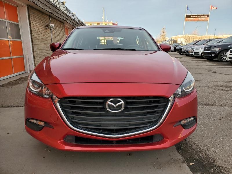 2017-Mazda-MAZDA3