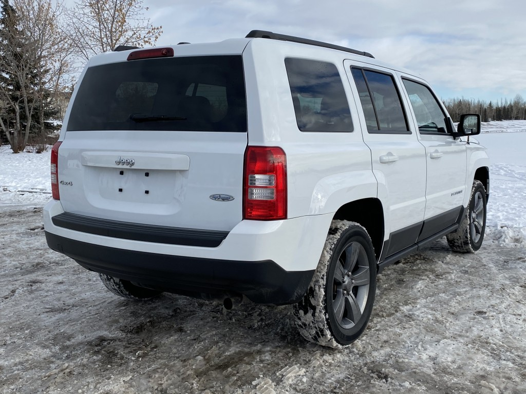 2015-Jeep-Patriot