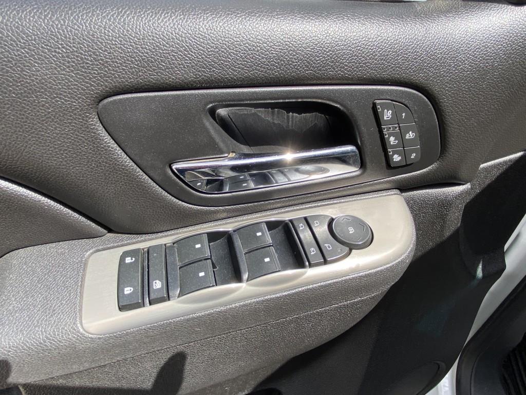 2013-Chevrolet-Silverado 1500