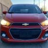 2018-Chevrolet-Spark
